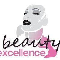 Beauty Excellence Ltd