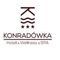 Hotel Konradówka Wellness&Spa