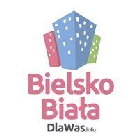 Bielsko-Biała dla Was