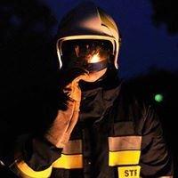 Ochotnicza Straż Pożarna Turek