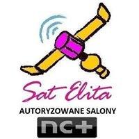 Salon NC+ Galeria Pestka