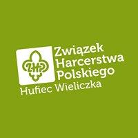 Hufiec ZHP Wieliczka