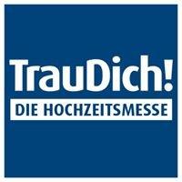 TrauDich Stuttgart - Die Hochzeitsmesse