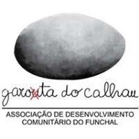 Associação de Desenvolvimento Comunitário do Funchal -ADCF