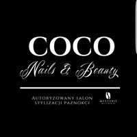 COCO Nails&Beauty