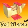 Roll Masaż