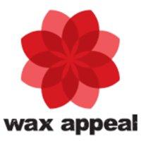 Wax appeal