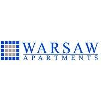 Warsaw - Apartments Sadyba Wilanów Sp. z o. o.