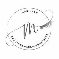 Manilash by Joanna Radko-Budzyńska