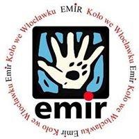 Fundacja Dla Ratowania Zwierząt Bezdomnych EMIR- koło we Włocławku