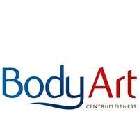 Centrum Fitness BodyArt
