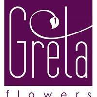 Gretaflowers - Szkoła Florystyczna
