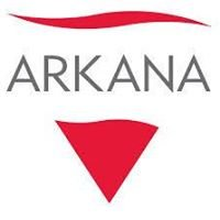 Instytut Kosmetyczny Arkana