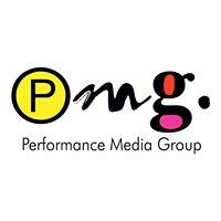 Performance Media Group