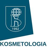 Kosmetologia BWS im. J. Tyszkiewicza