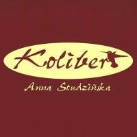 Salon Urody Koliber w Słupsku