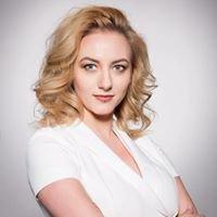 Studio Luksus kosmetologia profesjonalna i laseroterapia