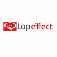 Top Effect