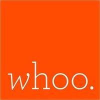 WHOO - Centrum kosmetyki i medycyny estetycznej