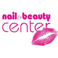 Hurtownia Kosmetyczna Nail & Beauty Center