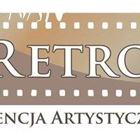 Agencja Artystyczna RETRO