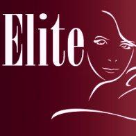 ELITE Salon Fryzjersko-Kosmetyczny
