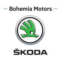 Bohemia Motors
