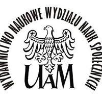 Wydawnictwo Naukowe Wydziału Nauk Społecznych UAM