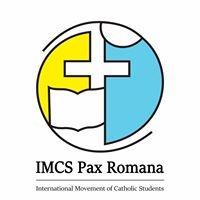Pax Romana IMCS - MIEC
