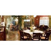 Via Toscana Restaurant & Cafe