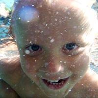 Wodne Przedszkole KUBUŚ Pływanie niemowląt i dzieci