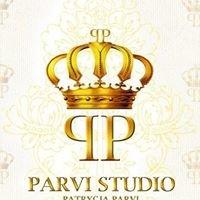 Parvi Studio