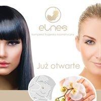 ELNES kompleks fryzjersko - kosmetyczny
