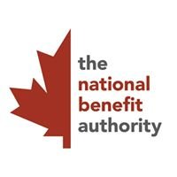 The National Benefit Authority