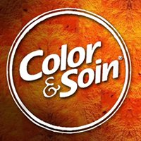 Color&Soin