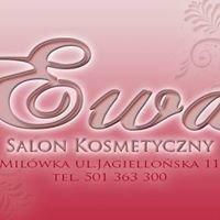 Salon Kosmetyczny EWA