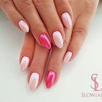 Pinky Nails - Poznań
