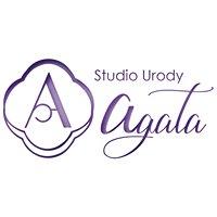 Studio Urody Agata