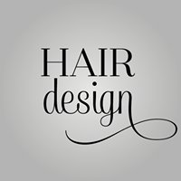 Studio Fryzjerskie Hair Design