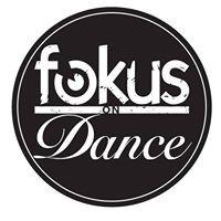 Centrum Ruchu i Szkoła Tańca Fokus