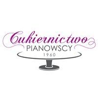 Cukiernictwo Pianowscy