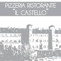 Il Castello Pizzeria Ristorante nel Castello di Moncalieri
