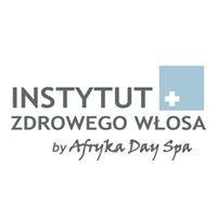 Instytut Zdrowego Włosa