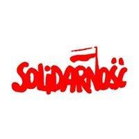 Region Wielkopolska NSZZ Solidarność