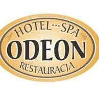Hotel Odeon