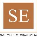 Salon i Elegancja - Kursy/Szkolenia kosmetyczne
