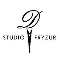DARIA Studio Fryzur