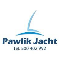 PAWLIK JACHT