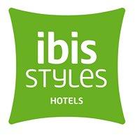 ibis Styles Siedlce