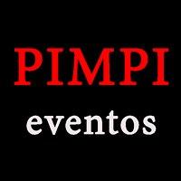 Pimpi Eventos